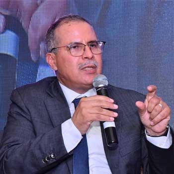 Mohamed FIKRAT