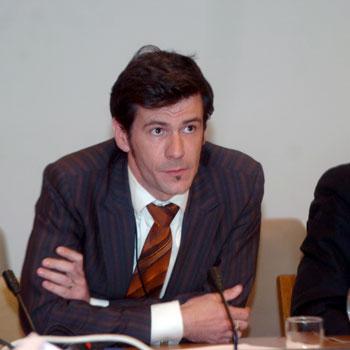 Jean FRANCOIS VALLES