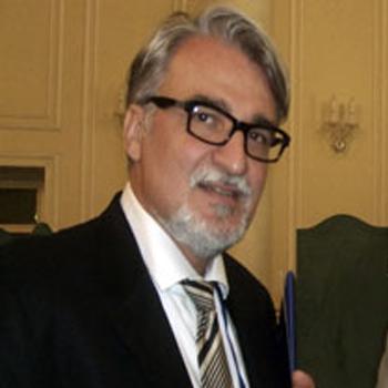 Luc SOLLIER-BRESSET