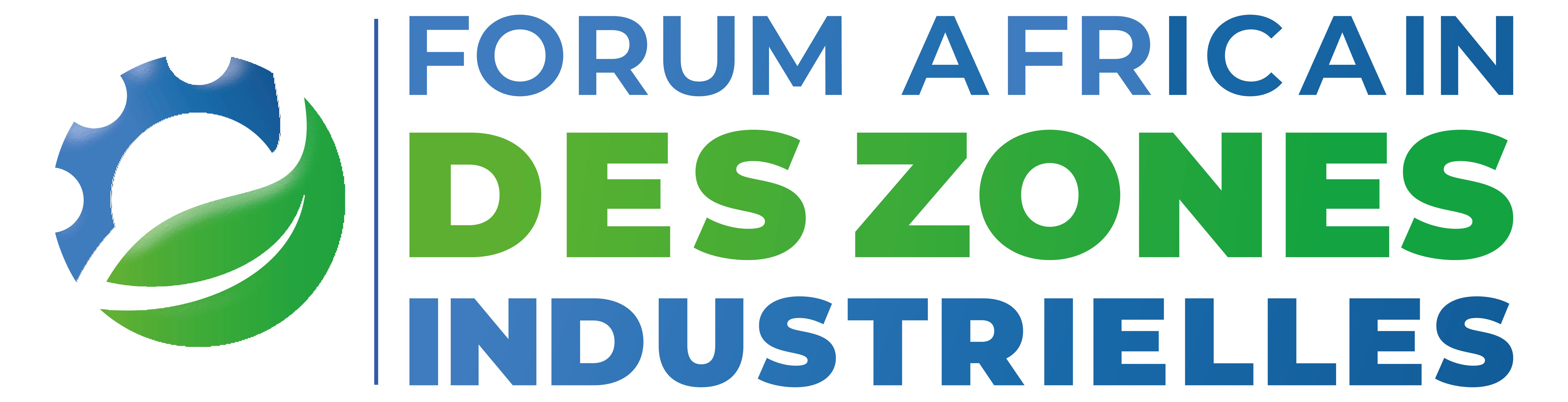 #FAZI 2021